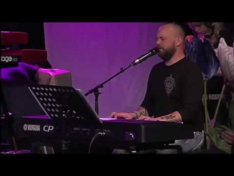 Song of the Martyr (Live) // Jason Lee Jones Band // Live in the Netherlands