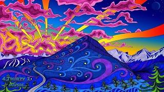 Tony Romera - Bring The Funk 432hz [Dancestep]