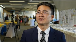 MRD detection for AML in China & MFC to detect CEPBA mutations