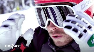 Bode Miller Is Not Conventional | Olympic Gold Medalist