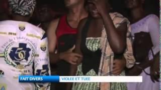 Le Gabon d