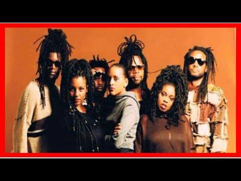 R.i.p.: former soul ii soul lead singer melissa bell has died, details...
