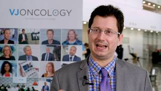 Urothelial carcinoma: apatorsen plus docetaxel does not provide significant value