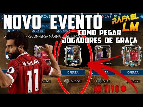 FIFA 19 MOBILE MERCADO COM OS TOTS TA INSANO MELHORANDO O TIME COM TOTS