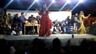 Dance with song 2018,বিশ্বের দ্রুততম নৃত্য শিল্পী  তামান্না,৩০ সেকেন্টে কি করল দেখুন,Nice Dancer