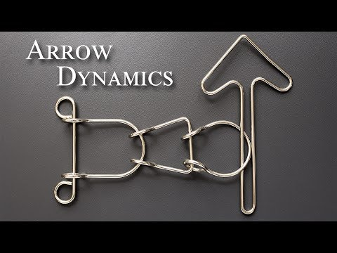 arrow-dynamics-by-puzzle-master