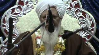 Video Seerat-un-Nabi(SWS) @ Bannur download MP3, 3GP, MP4, WEBM, AVI, FLV Juni 2018