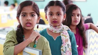 Latest Flipkart Kids Ads of 2017 - Part 1 - Funny Videos