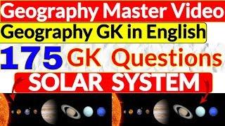 Combined Cds Gk Question Answer - BerkshireRegion