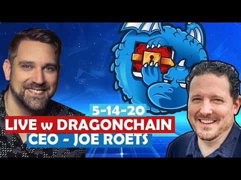 live-w-dragonchain-ceo-joe-roets-(drgn)