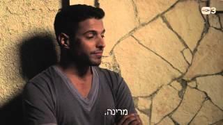 תימנים VS מרוקאים - זגורי אימפריה, עונה 2
