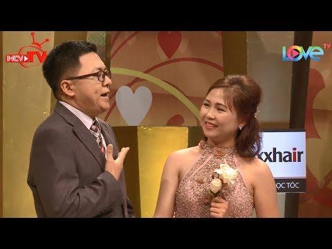 Trai Hàn Quốc dạy đàn ông Việt một bài học cách yêu Vợ Việt Nam khi vừa khóc vừa hát tặng vợ💑