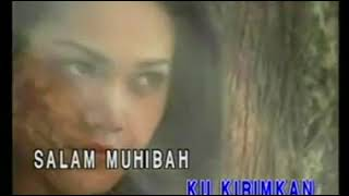 A.RAMLIE - SALAM MUHIBAH ( KARAOKE NON VOCAL )