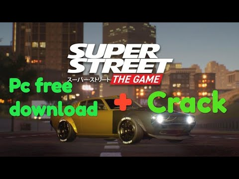 free download crack games for pc full version