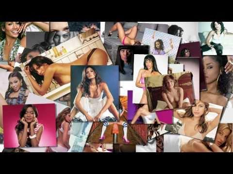 "New Boyz - ""Magazine Girl"" (Official HD Video)"