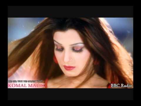 BBC Radio-LISEN to Komal Malik Songs.