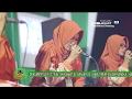 Muhasabatul Qolbi - Final FesBan HUMAPON 2017