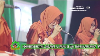 Video Muhasabatul Qolby - Final FesBan HUMAPON 2017 download MP3, 3GP, MP4, WEBM, AVI, FLV Desember 2017