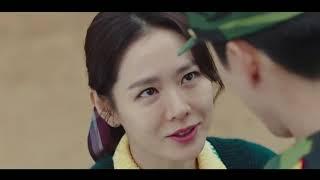 [MV]Flower(Yoon Mirae)-[Crash Landing On You OST.]