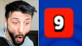 9 ...