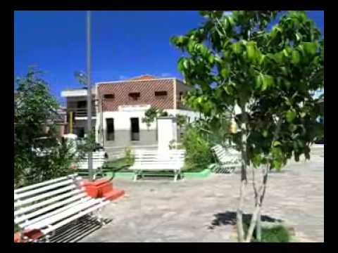 Lugares de Acarí/RN