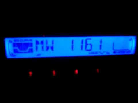 Radio Horizont (Bulgaria)