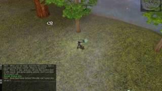 Deicide Online Gameplay Footage