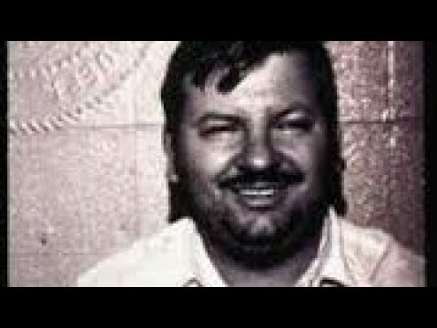 Serial Killers: Disturbing Interviews (John Wayne Gacy)