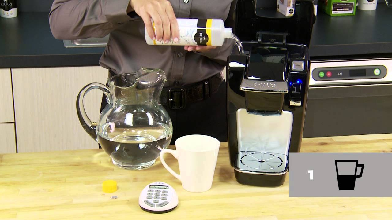 awesome how to keurig Part - 5: awesome how to keurig idea