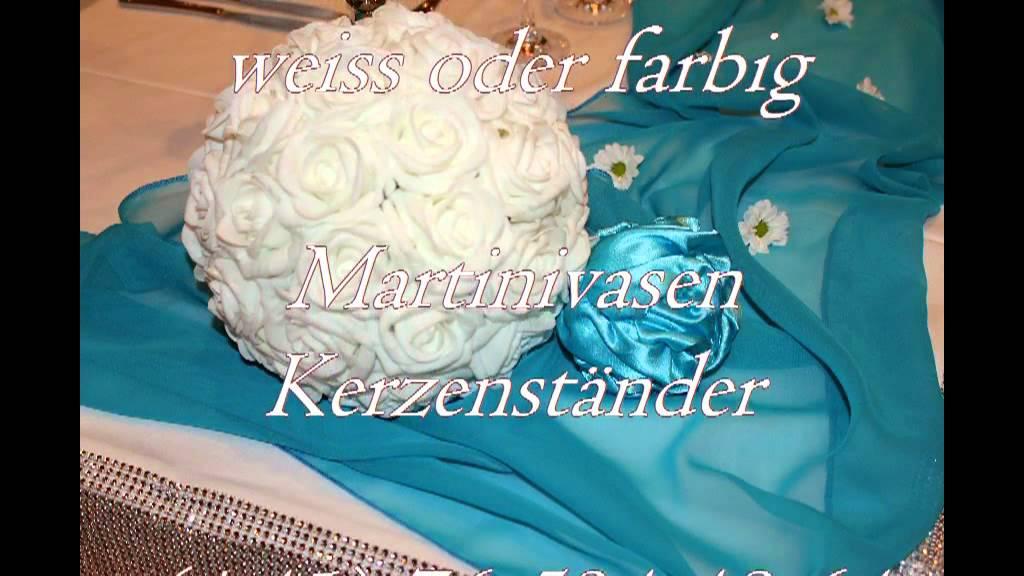 Schweiz Stuhlhussen mieten Hochzeit Svadba dasma ne