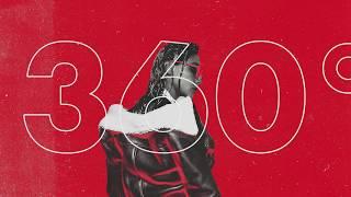 Элджей - 360° (2018) Премьера клипа