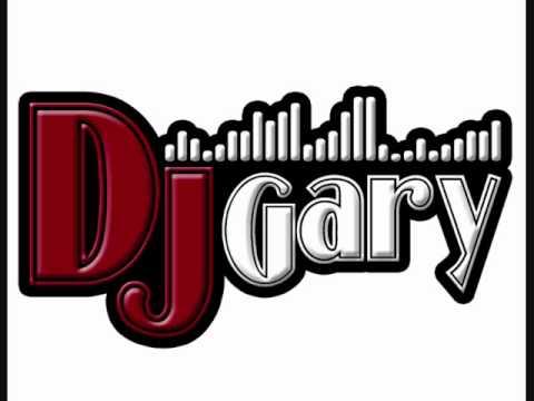 2012 Arabic Dance Mix - DJ Gary