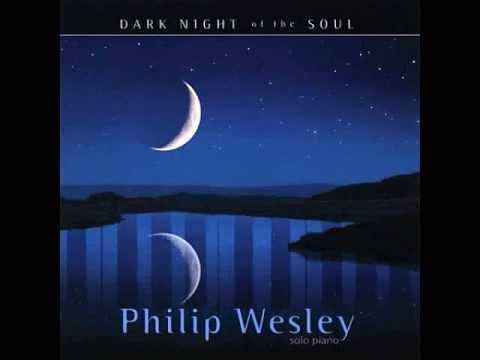 Philip Wesley  Tears of the East