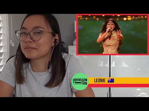 Injustices at the Eurovision Song Contest Semi-finals | Eurovision Hub Reaction Video #8
