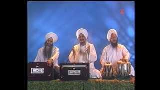 Asa Bhi Oothe Jaana - Pavane Meh Pavan Samaya - Bhai Harbans, Bhai Gurcharan Singh, Har Ji
