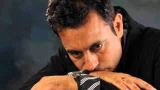 Raj Brar Anita Samana - Kihda chit karda (Desi PoP-1) - Team Music Ent