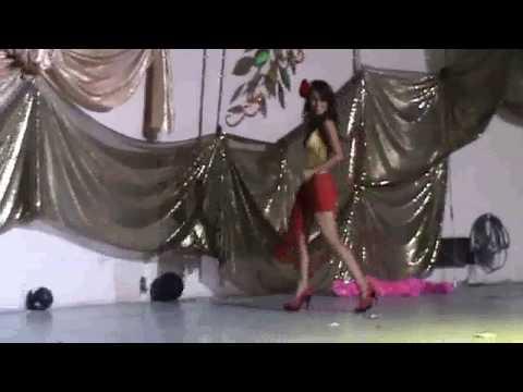 cd altamirano señorita tierra caliente bicentenario 2010 etapa de bikini