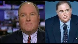 We Know It All JOHN SOLOMON OPINION & STEFAN HALPER DOCUMENT