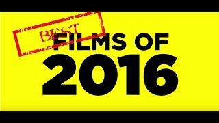 Best Bollywood Films of 2016 | Anupama Chopra