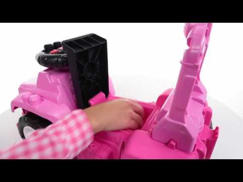 Toys Center Italia - Mega Bloks First Builders