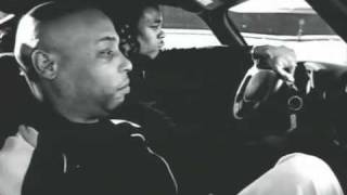 Busta Rhymes - Turn It Up Bw Fire It Up (Remix) (1997)
