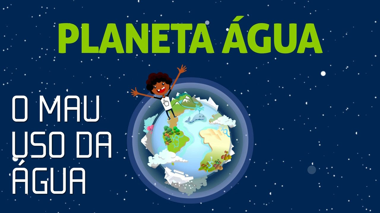 Isabel Sofia Ramos da Cunha Educação Financeira no 1º ...