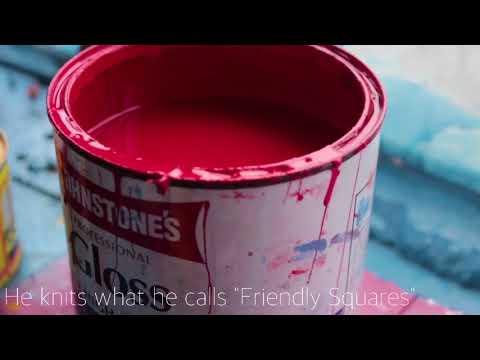 [MAKING/PROGRESS] Documentary official trailer