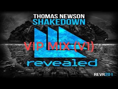 thomas-newson---shakedown-(vip-mix)-(shakedown-v1)