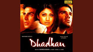 Dil Ne Yeh Kaha Hai Dil Se Unplugged Version From Dhadkan