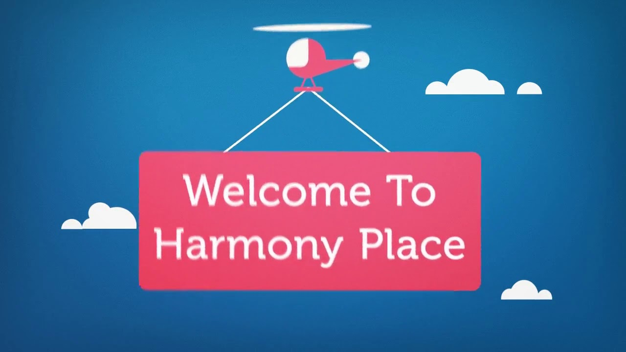 Harmony Place - Drug Rehab Center in Los Angeles