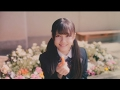 【乃木恋】 伊藤理々杏の胸キュンメッセージ の動画、YouTube動画。