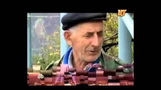 Как певица из Фабрики приняла Ислам  Маша Алалыкина