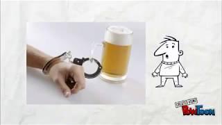 видео Анонимное кодирование от алкоголизма в Санкт-Петербурге (СПб)