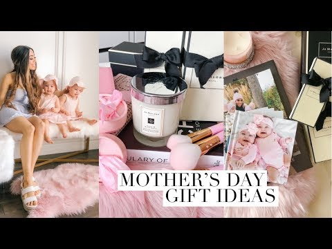 MOTHERS DAY GIFT IDEAS!! LUXURY AND AFFORDABLE!��